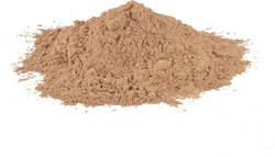 Ashok's Powder