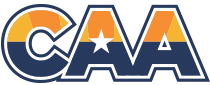 CAA - Canyon Athletic Association