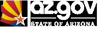 AZ Gov Logo