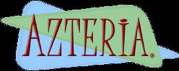 Azteria