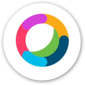 Webex Teams logo