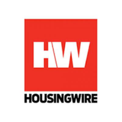 realtor.com® is HousingWire 2017 Women of Influence Winner