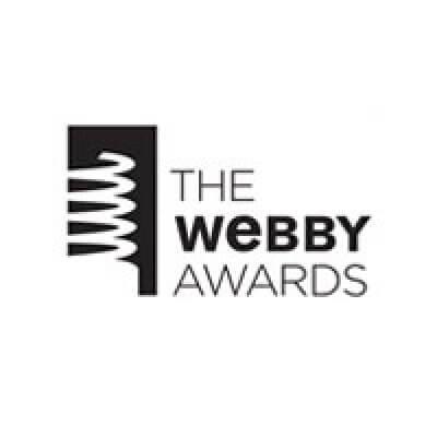 realtor.com® wins Webby Awards 2016 Online Film & Video Series