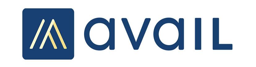 logo-ava.jpg