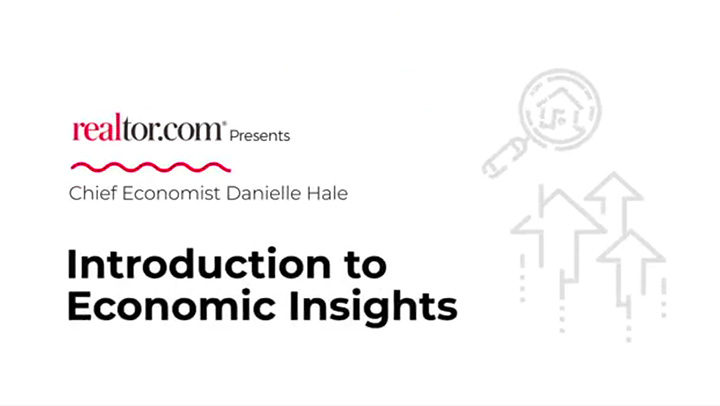 Introduction to Economic Insights