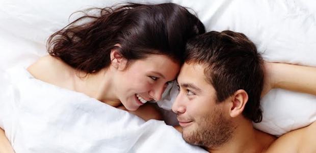 Sexo y mujer » babytuto