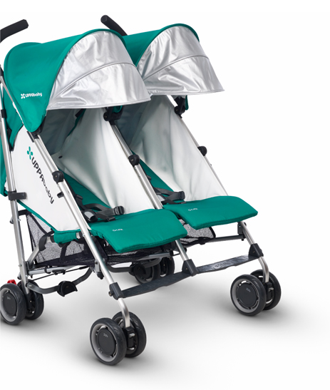 Uppababy-g-link