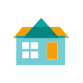T26-icon-121x121-HomeOwnership-1.png