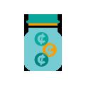 VACU BalanceTrack: Repaying Student Loans