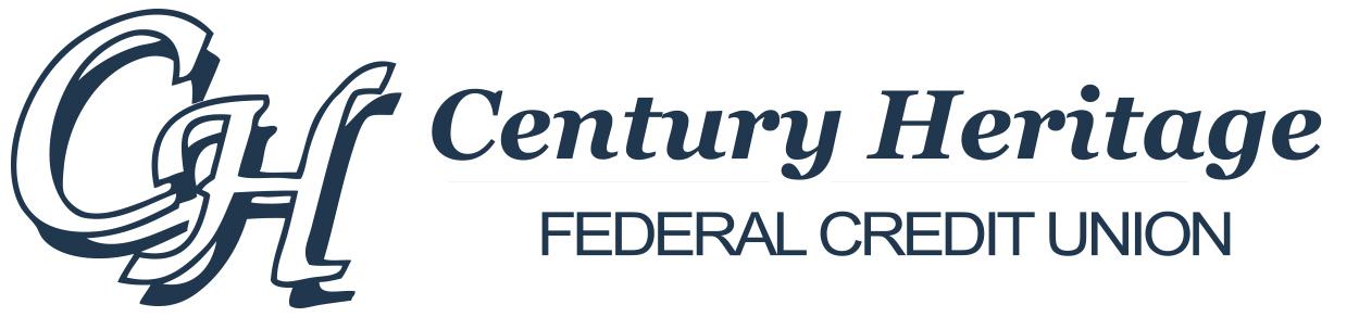 Century Heritage FCU