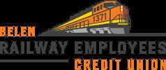 Belen Railway Employees CU