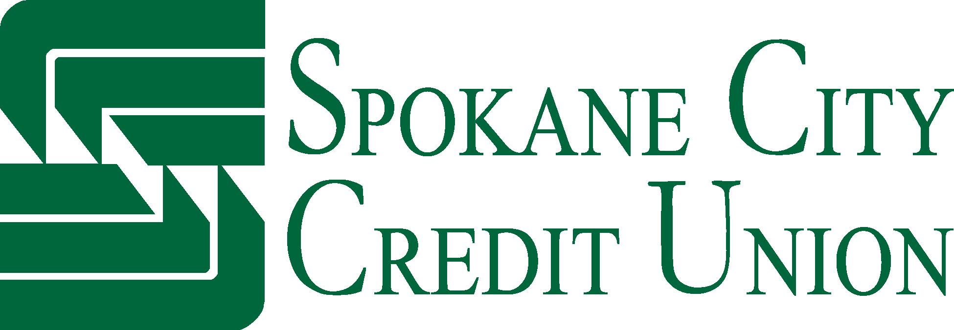 Spokane City CU