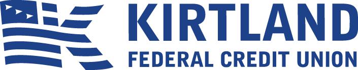 Kirtland FCU