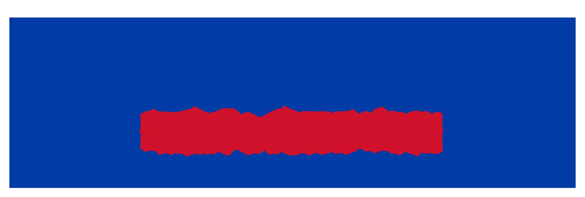 Kern Schools FCU