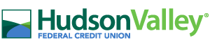 Hudson Valley FCU in Partnership with BALANCE