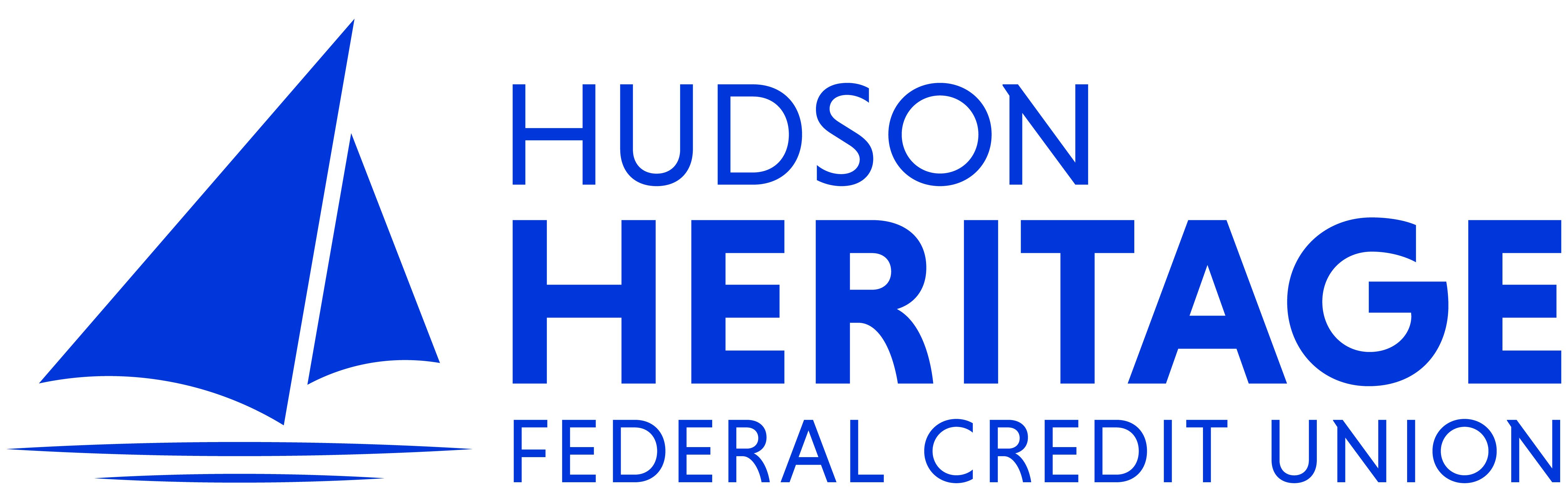 Hudson Heritage FCU