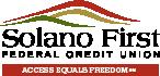 Solano First FCU