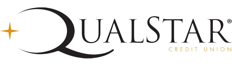 Qualstar CU