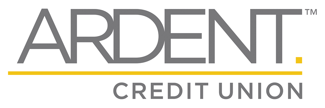 Ardent CU in Partnership with BALANCE