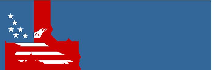 Eglin FCU