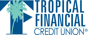 Tropical Financial CU