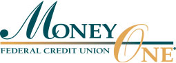 Money One FCU