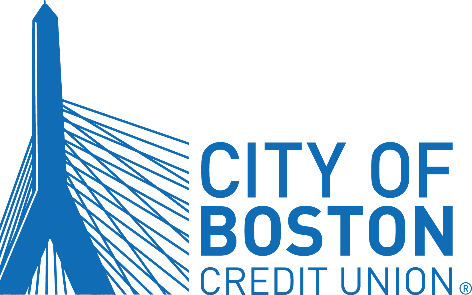 City of Boston CU