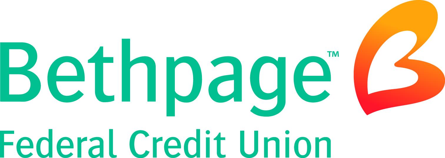 Bethpage FCU