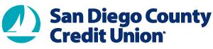 San Diego County CU