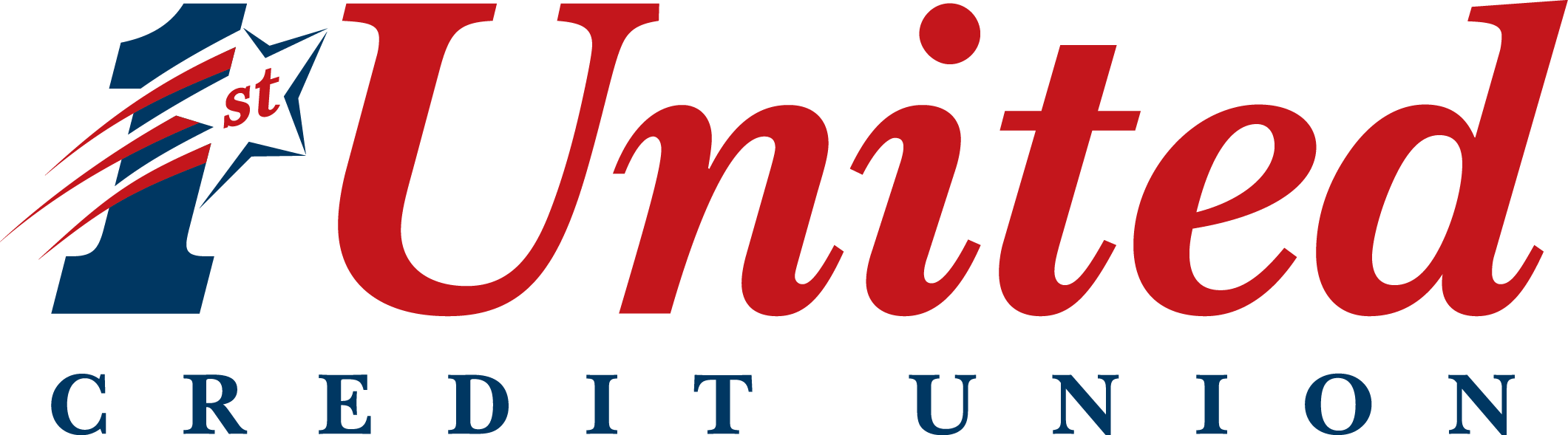 1st United Credit Union