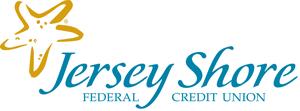 Jersey Shore FCU