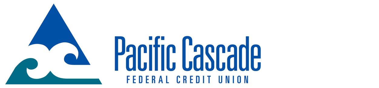 Pacific Cascade FCU
