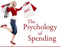 Webinar-Art_Psychology-of-Spending.jpg