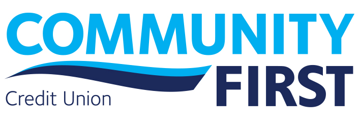 Community First CU of Florida