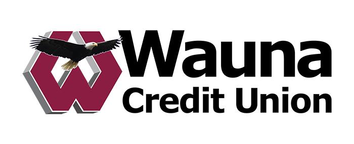 Wauna CU