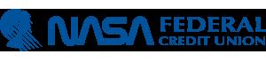 NASA FCU