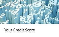 YourCreditScore0115_1_WebArt.jpg