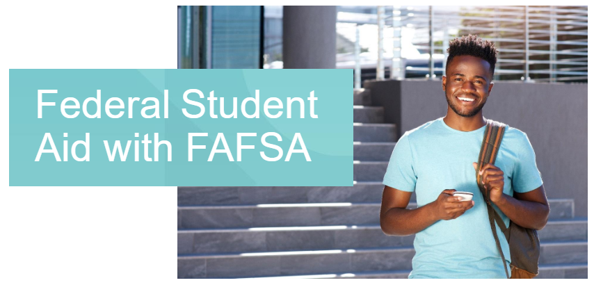 Federal-Student-Aid-With-FAFSA.png