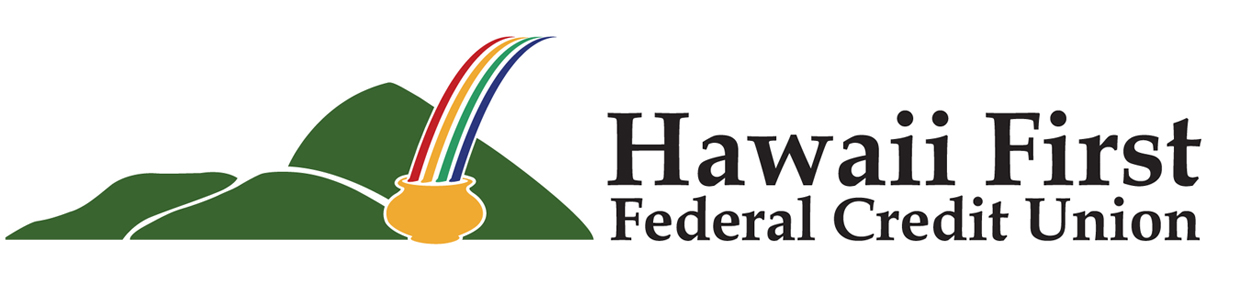 Hawaii First FCU