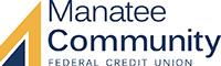 Manatee Community Federal Credit Union
