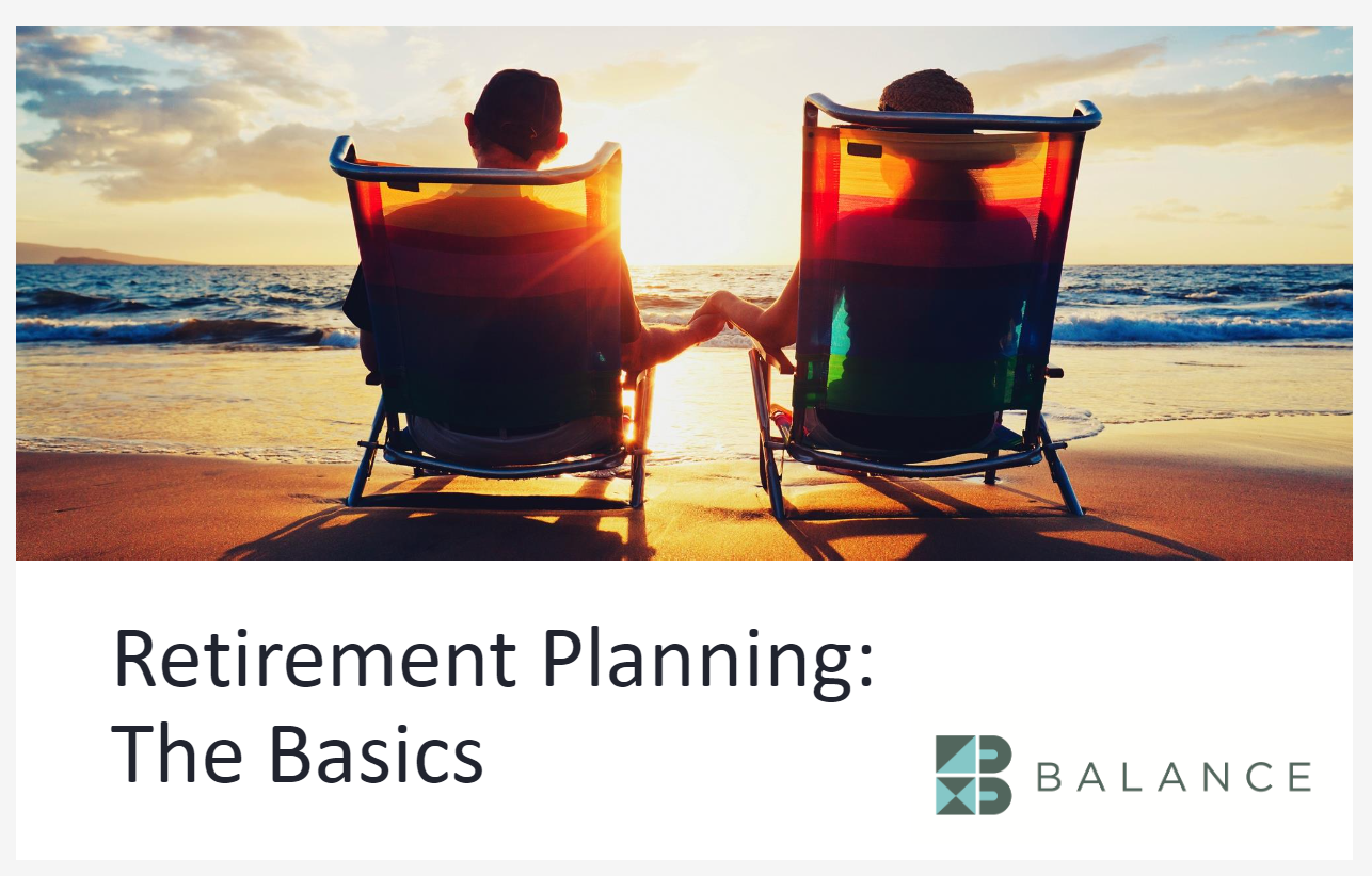 Retirement-Planning-The-Basics.png