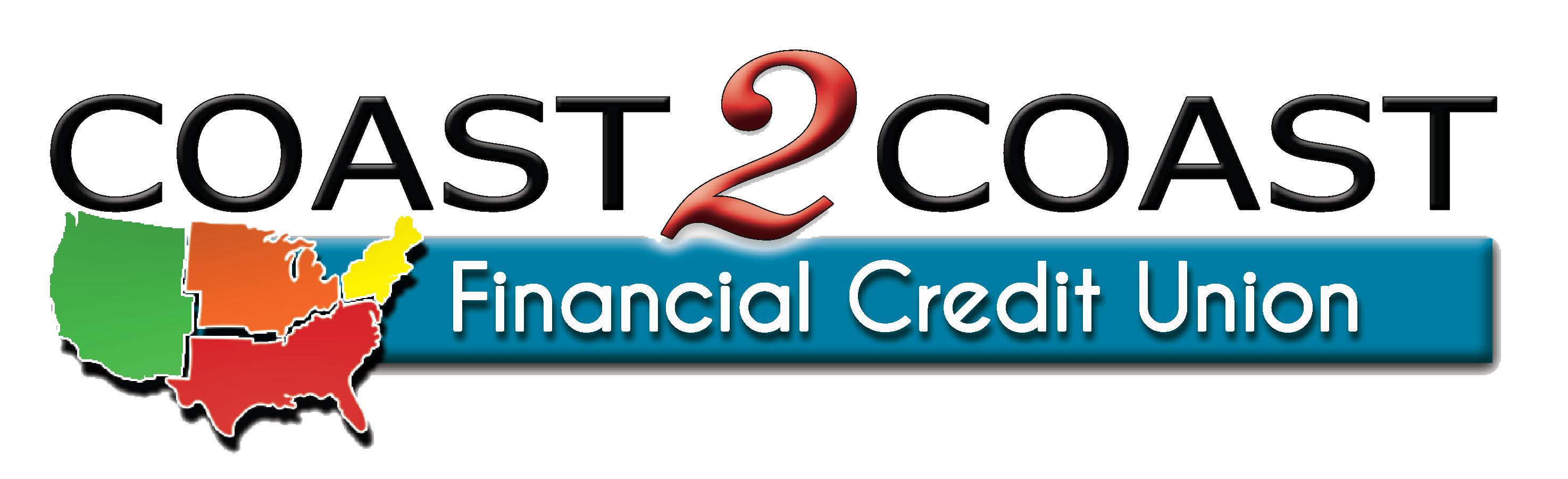 Coast2Coast Financial CU