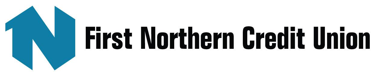 First Northern CU