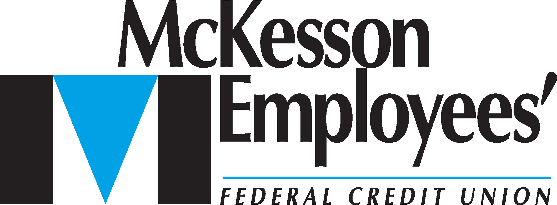 McKesson Employees FCU