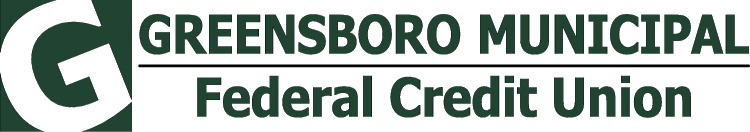 Greensboro Municipal Federal Credit Union