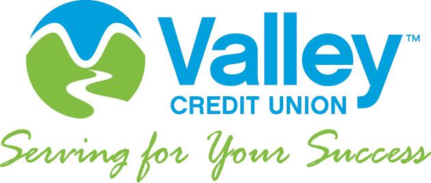 Valley CU