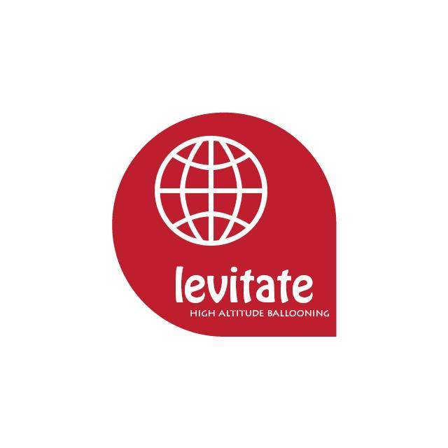 Levitatehab logo