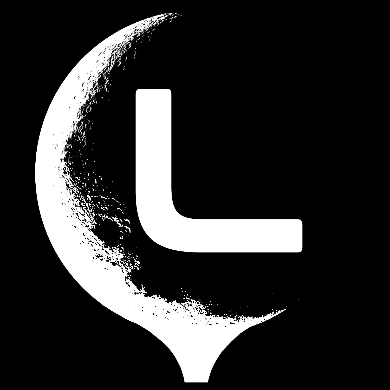 Logo square %281%29
