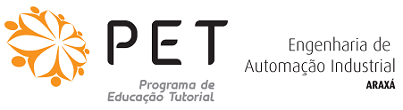 Logo pet eng automacao industrial araxa cor3