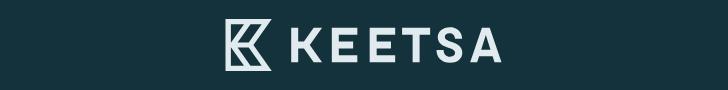 Shop Keetsa.com
